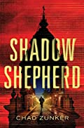 Shadow Shepherd by Chad Zunker