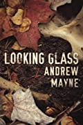Looking Glass by Andrew Mayne