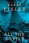 All the Devils by Barry Eisler