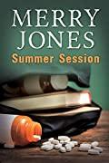Summer Session by Merry Jones