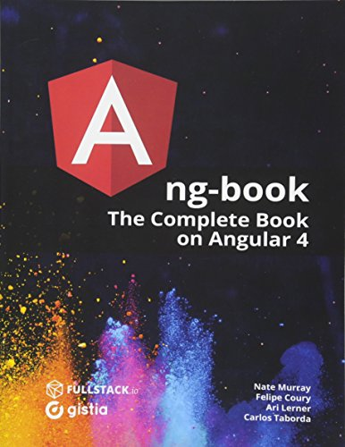 Download ng book the complete guide to angular 4 full book by download ng book the complete guide to angular 4 full book by nathan murray e book download free fandeluxe Images