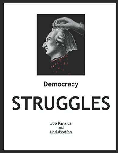 Democracy Struggles