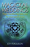 Magickal Weddings