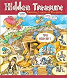 Hidden Treasures (Hidden! Series)