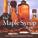 The Maple Syrup Book image