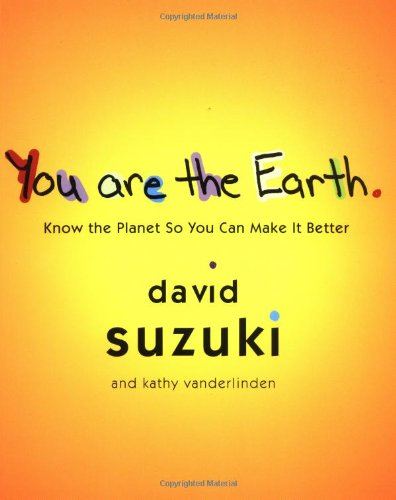 an analysis of david suzukis essay a planet for the taking An analysis of david suzuki's essay a planet for the taking pages 4 words 953  more essays like this: the welfare of canada, david suzuki, a planet for the taking.