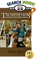 Purchase The Painter's Keys from Amazon.com