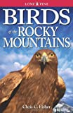 Birds of the Rocky Mountains