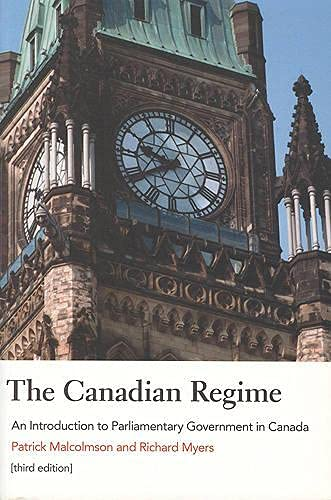 an introduction to the canadian electoral system Should we change how we vote urges canadians to make sure they  understand their electoral system before making drastic changes to it.