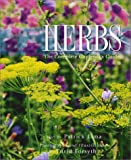 Herbs : The Complete Gardener's Guide