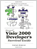 Visio 2000 Developer's Survival Guide
