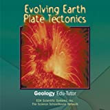 Evolving Earth: Plate Tectonics