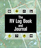 The RV Journal
