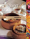 The Food of China: A Journey for Food Lovers image