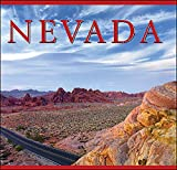 Site provides an alphabetical list of books about Nevada, compiled by a librarian, that are currently available.