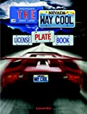 The Way Cool License Plate Book