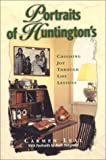 Portraits of Huntington's