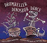 Drumheller Dinosaur Dance
