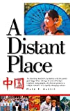 A Distant Place
