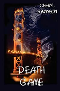 Death Game by Cheryl Swanson