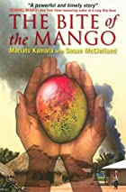a reflection on the book the bite of the mango by mariatu kamara Listen to the bite of the mango by mariatu kamara, susan mcclelland rent unlimited audio books on cd over 46,000 titles get a free 15 day trial at simply audiobooks.