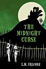 The Midnight Curse by L.M. Falcone