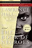 Cover Image of The Book Of Negroes by Lawrence Hill published by HarperCollins Publishers Ltd