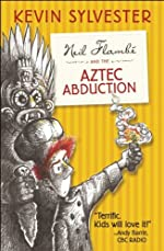 The Aztec Abduction