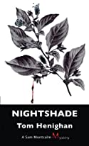 Nightshade by Tom Henighan