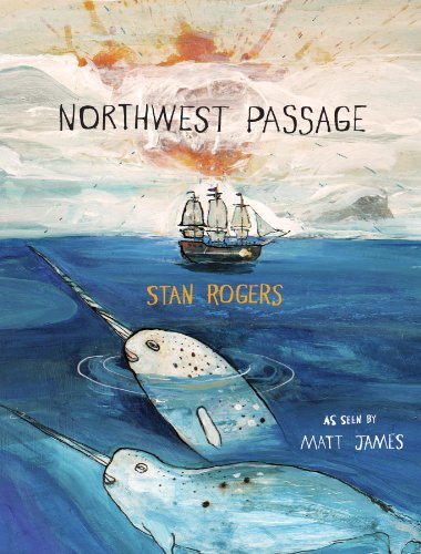 [Northwest Passage]