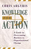 Buy Knowledge for Action from Amazon