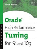 Oracle High Performance Tuning for 9i and 10g - featured in Oracle Magazine issue September-October 2004, under Book Beat
