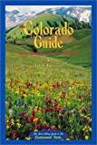 Colorado Camping: The Colorado Guide (5th Edition)