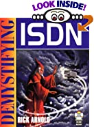 Demystifying ISDN