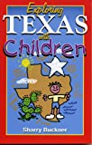 Exploring Texas With Children