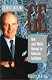 Buy The New GE: How Jack Welch Revived an American Intitution from Amazon