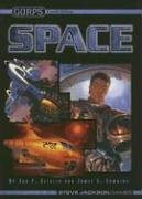 GURPS Space Fourth Edition (GURPS: Generic Universal Role Playing System), Zeigler, Jon