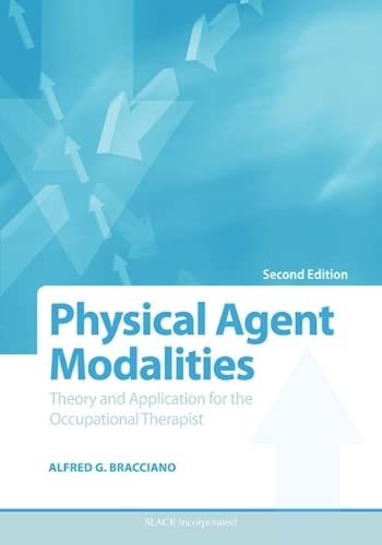 Books Occupational Therapy Libguides At Dalhousie University
