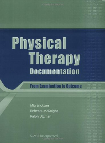Physical Therapist Assistant types of subjects in college