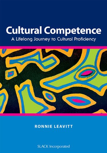 cultural competence in physical therapy practice essay Physiotherapy cultural competence standards are outlined in the  and aotearoa  new zealand physiotherapy practice thresholds  acc's summary guidelines  on māori cultural competencies for providers the cultural.
