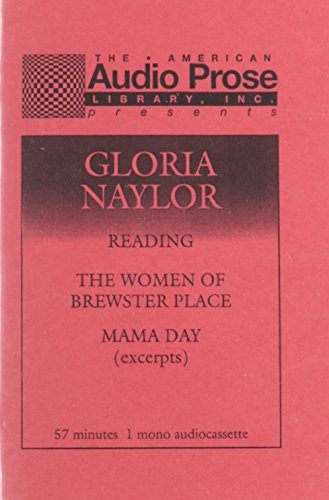 an analysis of the lives of the people on the island of willow springs in mama day by gloria naylor Gloria naylor's mama day: magical realism as the site of black female agency and empowerment well and alive in the mundane realities of willow springs people.