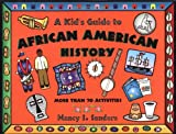 A Kid's Guide to African American History: $9.34