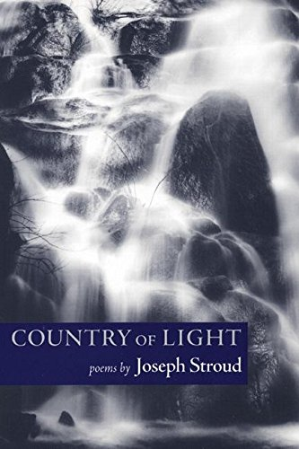 Country of Light, Stroud, Joseph