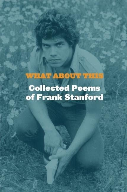 A Rare And Beautiful Creature On The Life And Work Of Frank