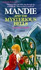 The Mysterious Bells