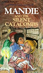The Silent Catacombs