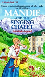 The Singing Chalet
