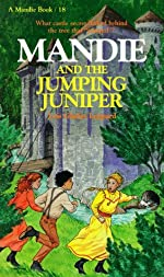 The Jumping Juniper