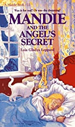 The Angels Secret