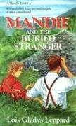 The Buried Stranger